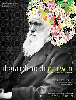 Risultati immagini per FOTO CHARLES DARWIN E LA BOTANICA?