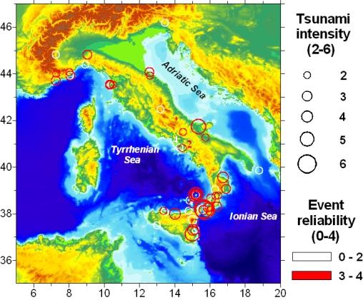 http://www.scienzagiovane.unibo.it/tsunami/images/Figura%2012.jpg